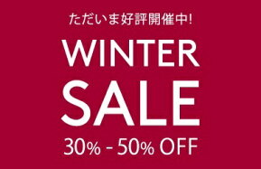 【7-IDconcept.】【SALE】2020 WINTER SALE スタートしました!