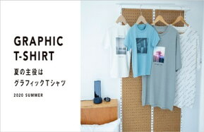 【THE SHOP TK】