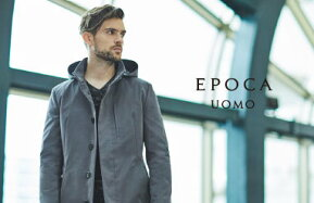 [EPOCA/EPOCA THE SHOP]