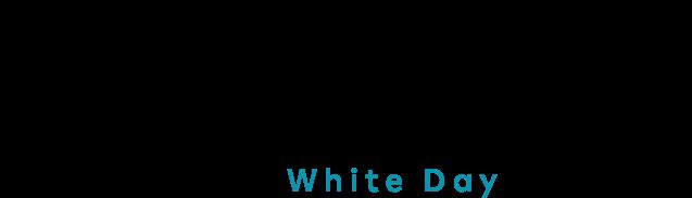 LUXURY&DESIGNERS PREMIUM GIFT For WhiteDay