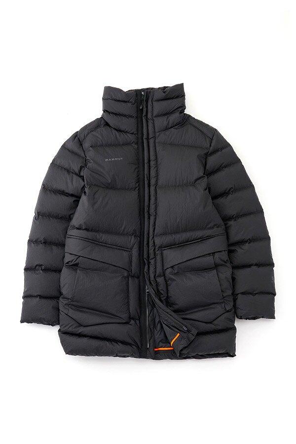 (W)Uetliberg IN Jacket Women