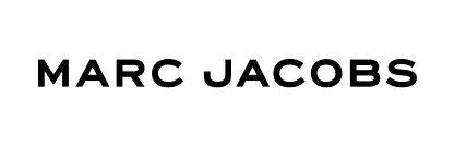 【RF mag.LUXURY】MARC JACOBS