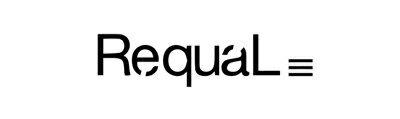 RequaL≡