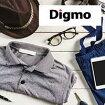 Digmo