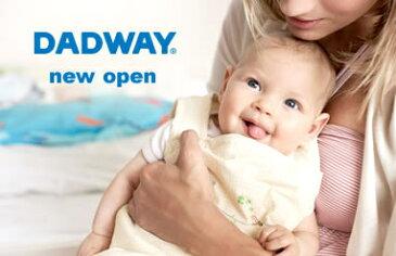 shop-dadway