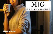 MEG EXCHANGE