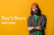 Ray's Store