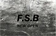 F.S.B