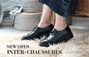 INTER-CHAUSSURES