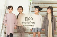 RIO ONLINE STORE