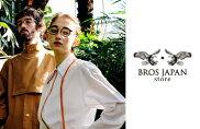 BROS JAPAN store