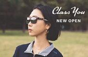 CLASS YOU