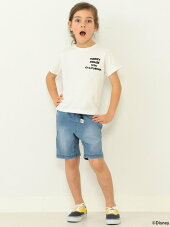[B:MING LIFE STORE by BEAMS]大人もKIDSも★MORE SALE開催中!!
