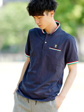 [GIORDANO]【GIORDANO】SUMMER TIME SALE- Tシャツ/ポロシャツ/ショーツ