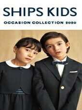 [SHIPS] OCCASION COLLECTION 2020 ★
