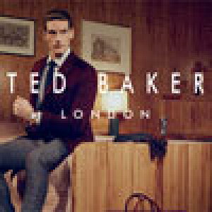 TED BAKER LONDON WATCHES
