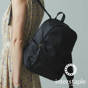 interstaple