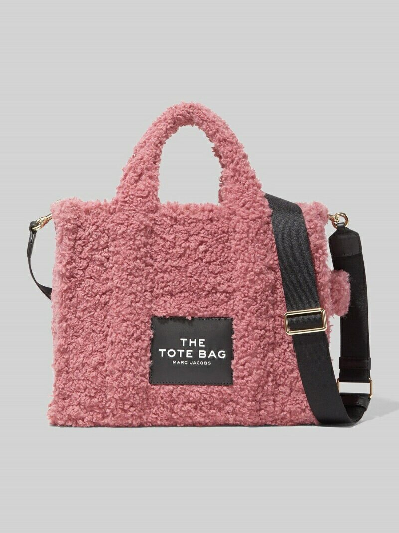 THE TEDDY SMALL TRAVELER TOTE BAGの画像